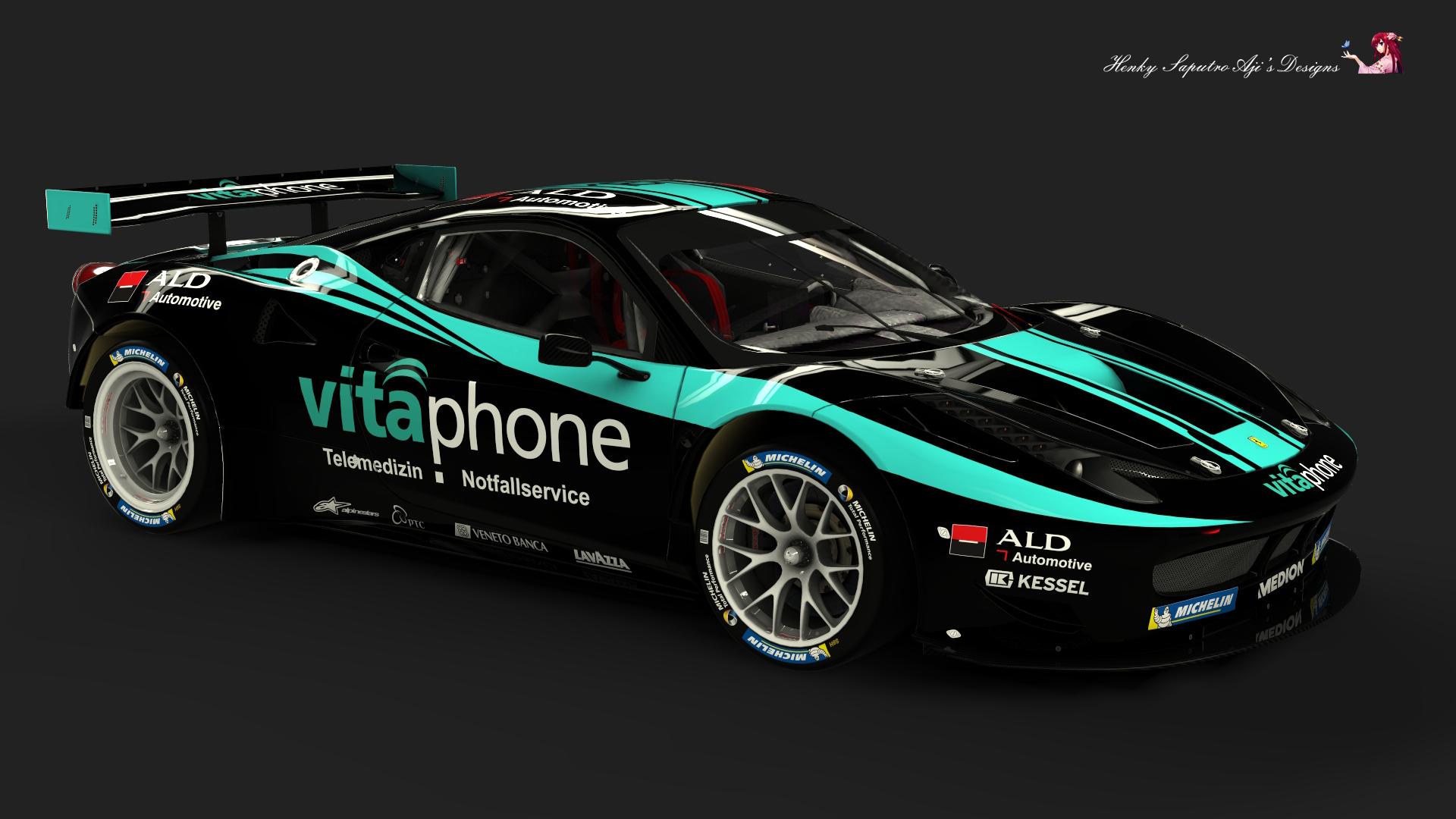 ferrari 458 GT2.10.jpg