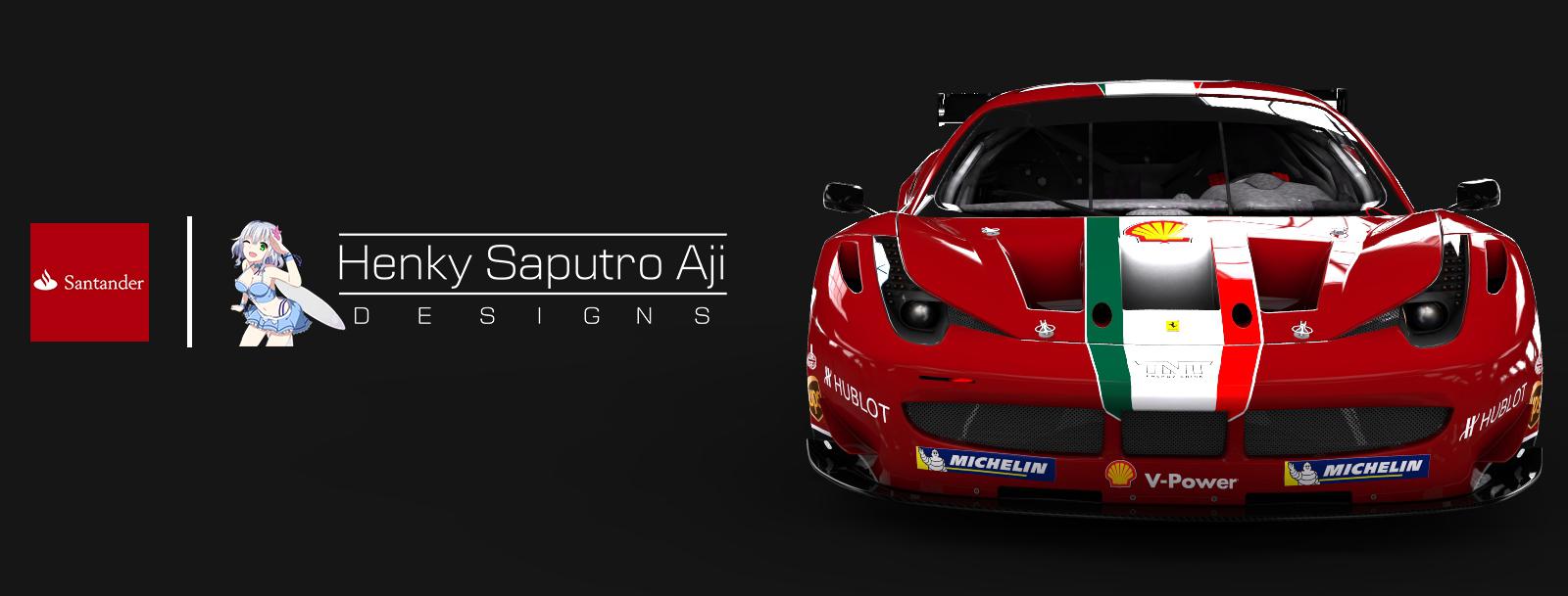 ferrari 458 GT2.87.jpg