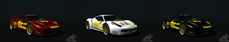 Ferrari 458GT2 Momo.jpg