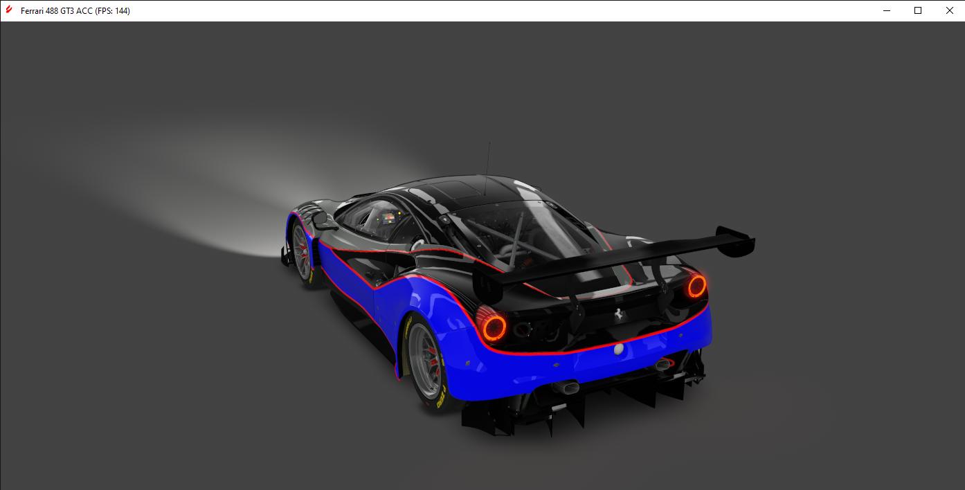 Ferrari 488 GT3 ACC (FPS_ 144) 8.12.2020 12.00.17.png