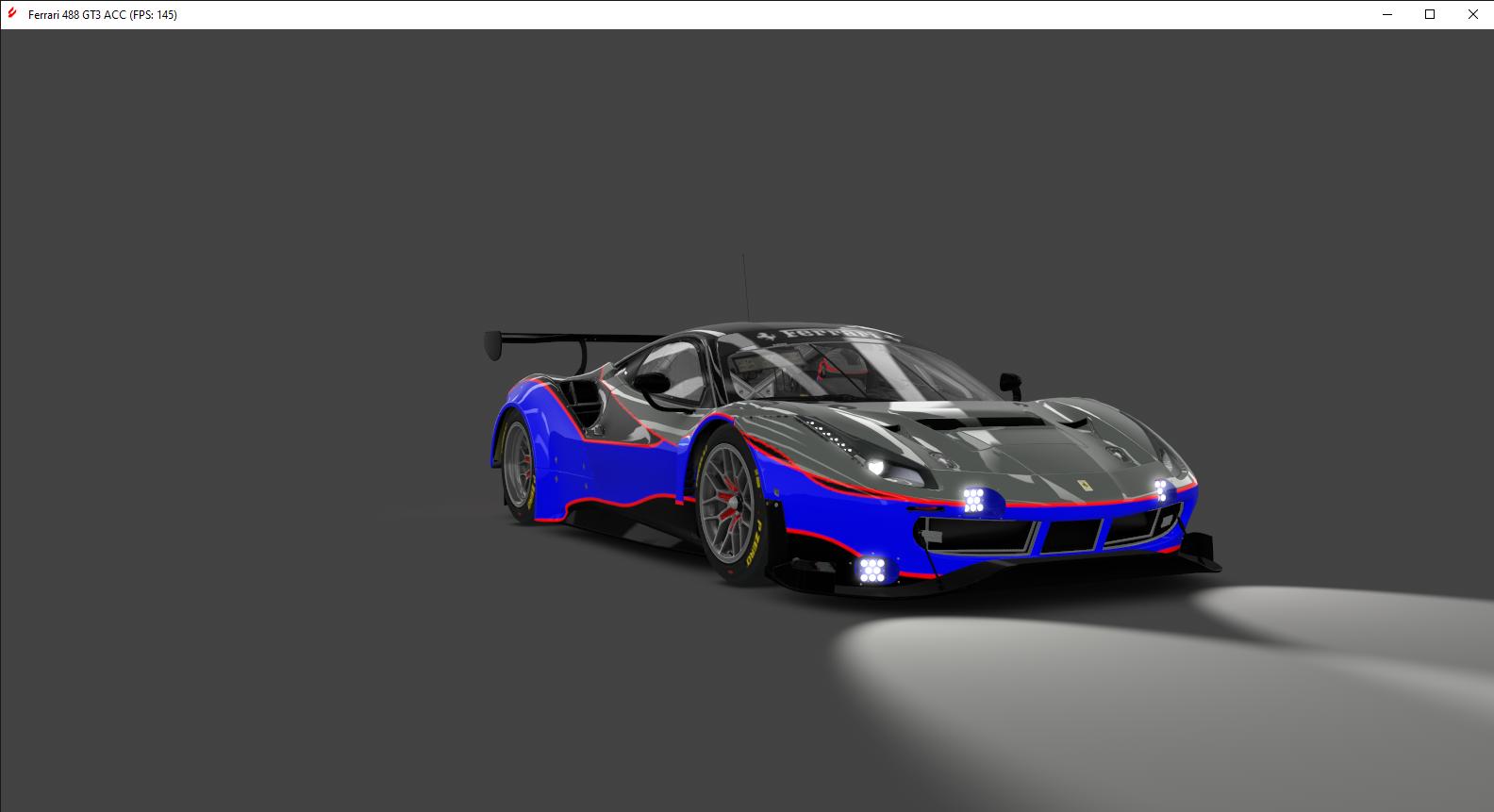 Ferrari 488 GT3 ACC (FPS_ 145) 5.12.2020 20.09.28.png