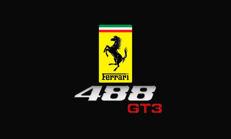 Ferrari 488 GT3-GTE.djson.00.png