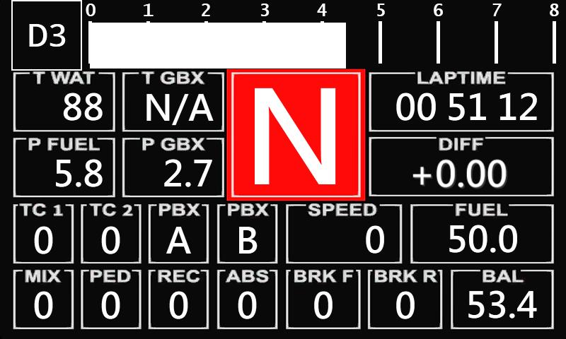 Ferrari 488 GT3-GTE.djson.01.png