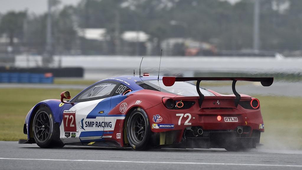 Ferrari 488 GTE.jpg