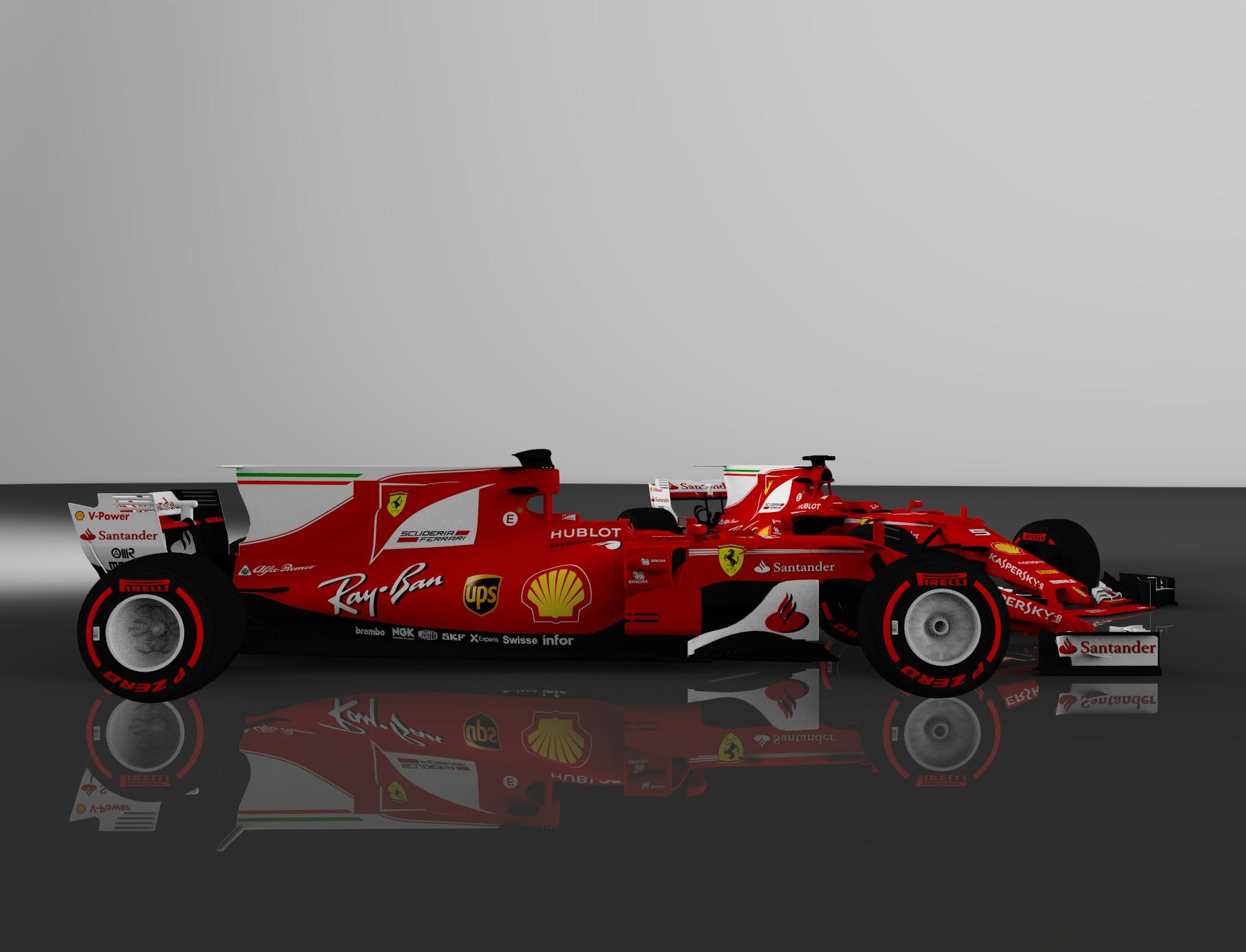 Ferrari.7.jpg
