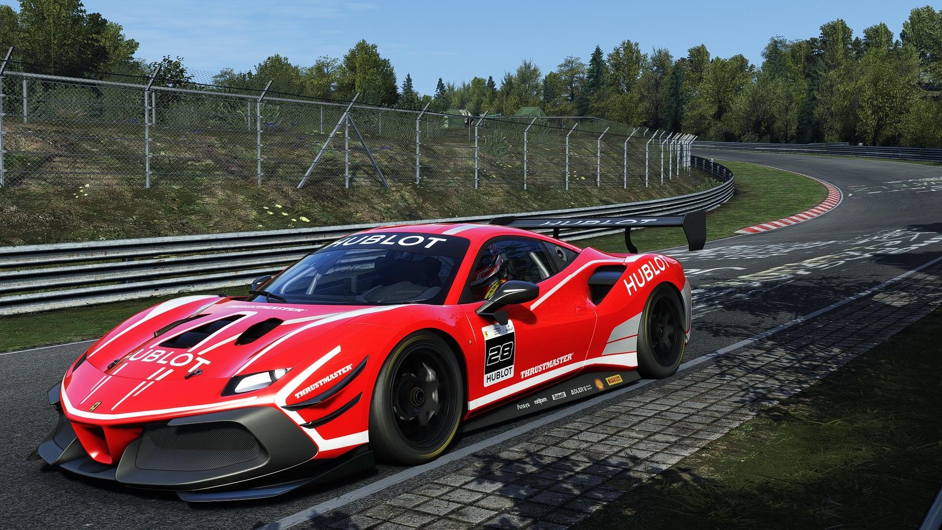 Ferrari 7.jpg