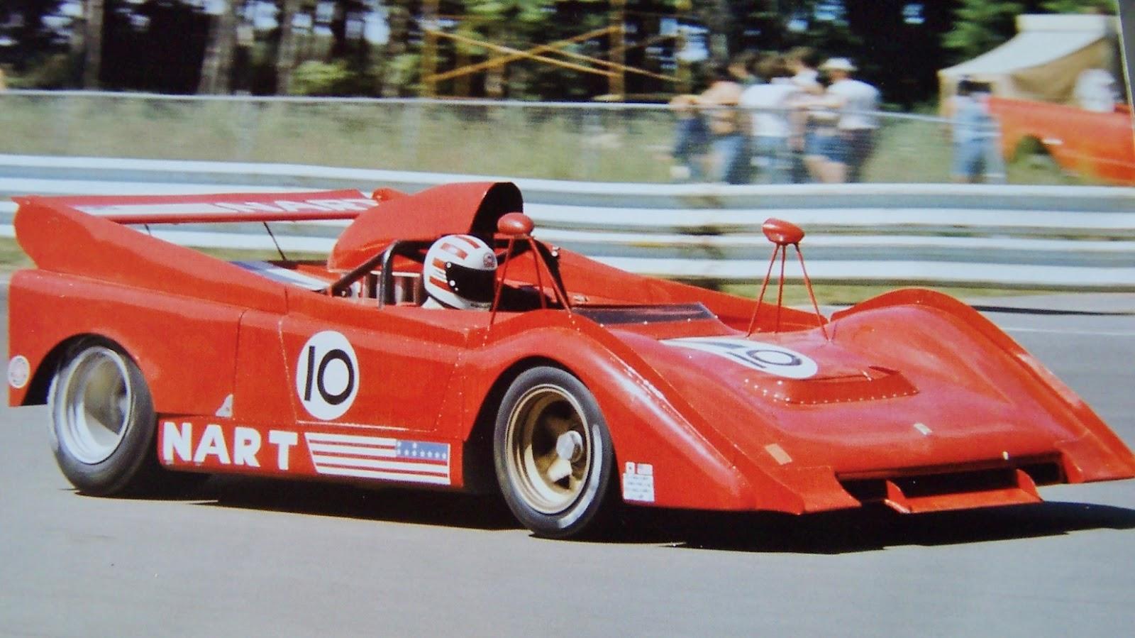 Ferrari 712 #1.JPG