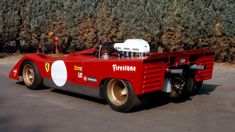 Ferrari 712M.jpg