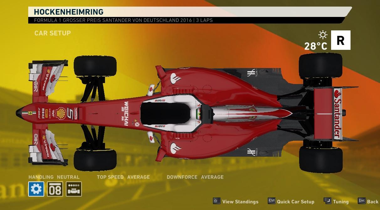 Ferrari car setup.jpg