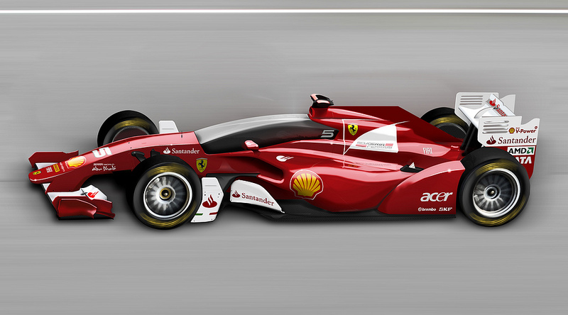 Ferrari Closed Cockpit.jpg