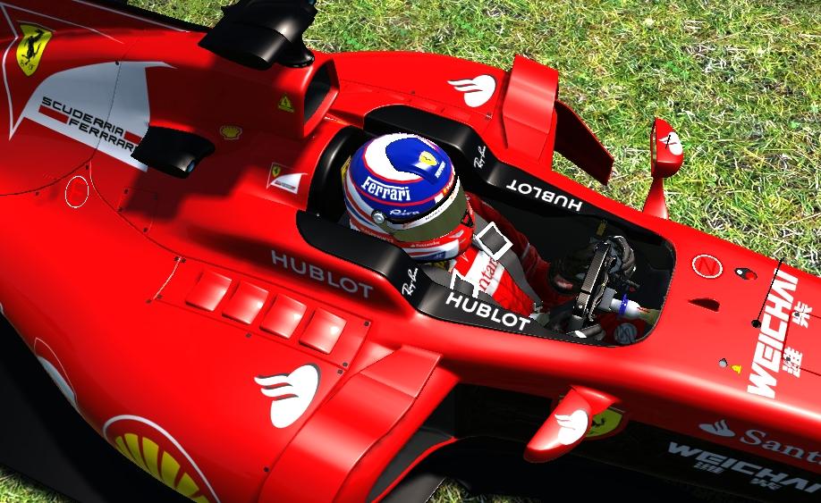 Ferrari Concept Helmet.jpg