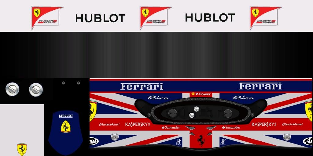 Ferrari Concept Helmet_2.jpg