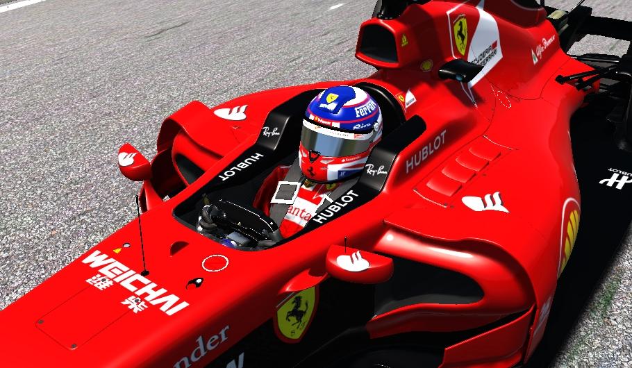 Ferrari Concept Helmet_3.jpg