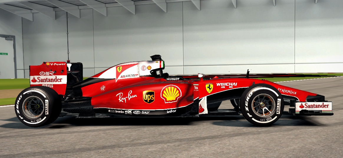 Ferrari Concept homescreen.jpg