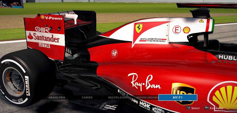 Ferrari Concept homescreen logo layout.jpg