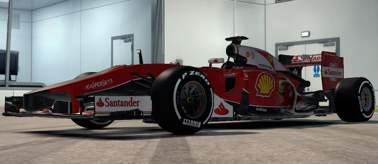 Ferrari Concept homescreen_front wing_italy_detail.jpg