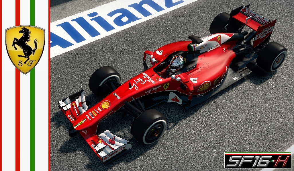 Ferrari Concept Silverstone Pitlane.jpg