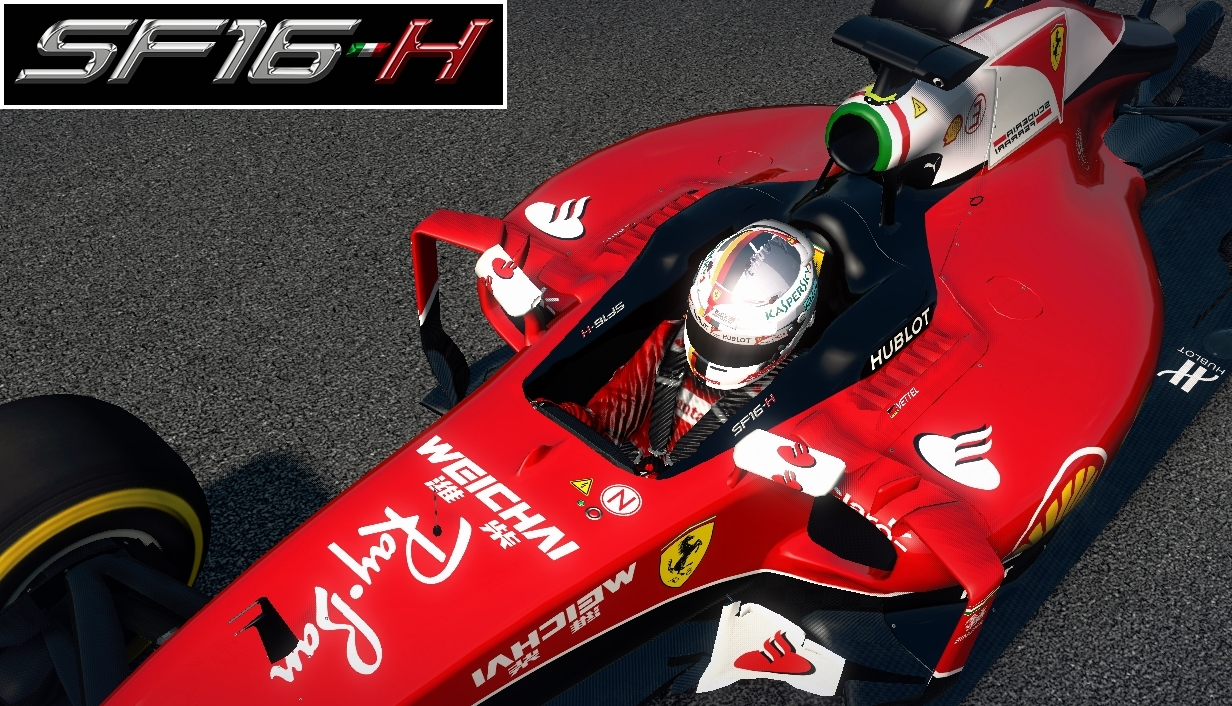Ferrari Concept Silverstone race.jpg