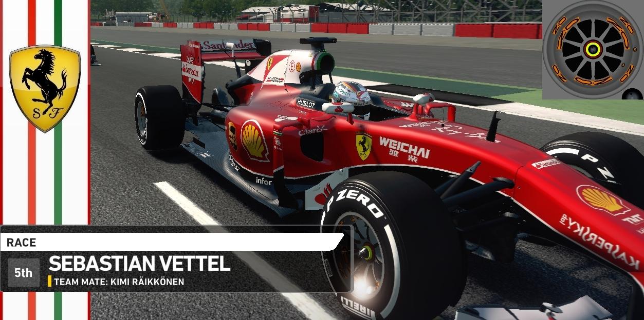 Ferrari Concept Silverstone race start.jpg