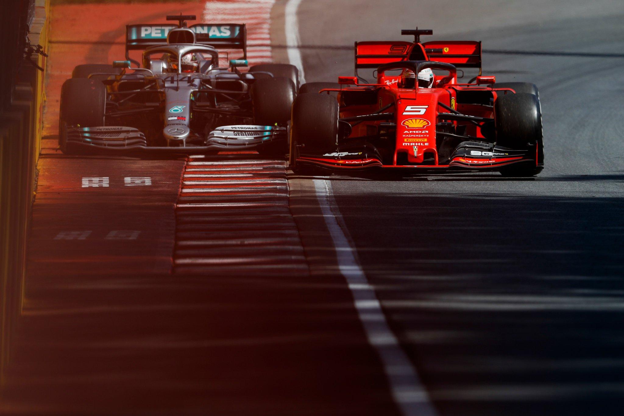 Ferrari Denied F1 Appeal.jpg