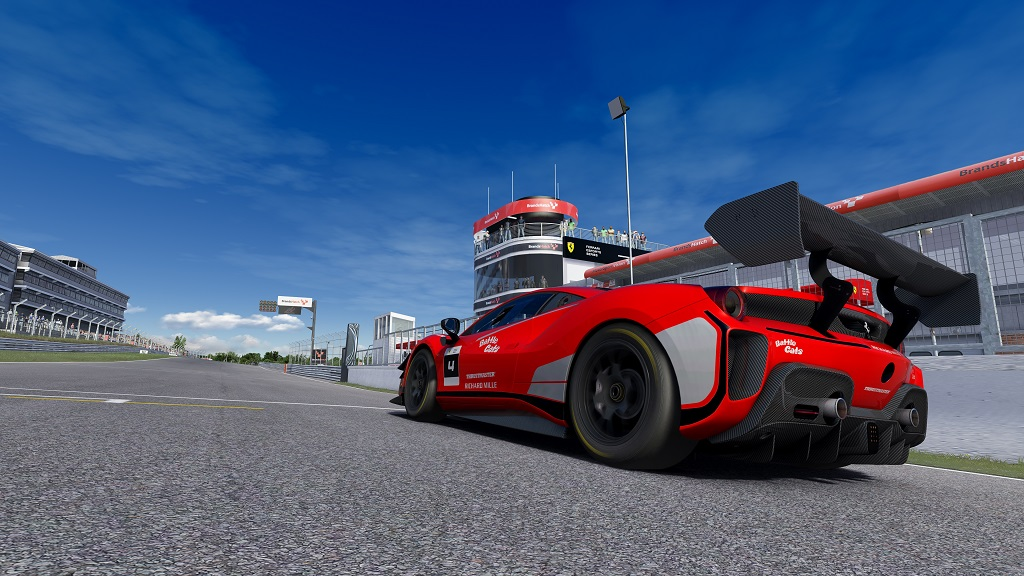 Ferrari Esports 2.jpg