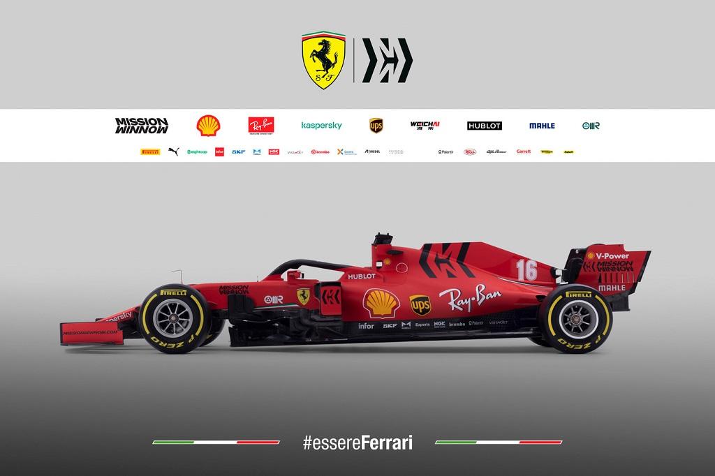 Ferrari F1 2020 Car Reveal 1.jpg