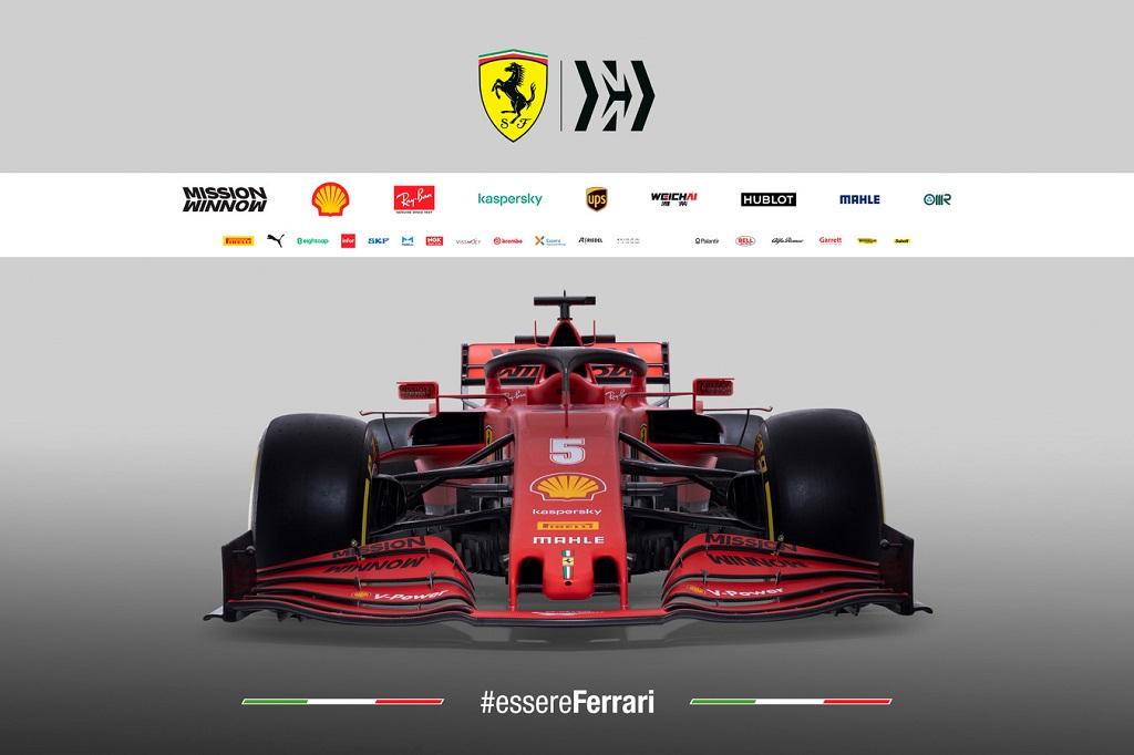 Ferrari F1 2020 Car Reveal 4.jpg