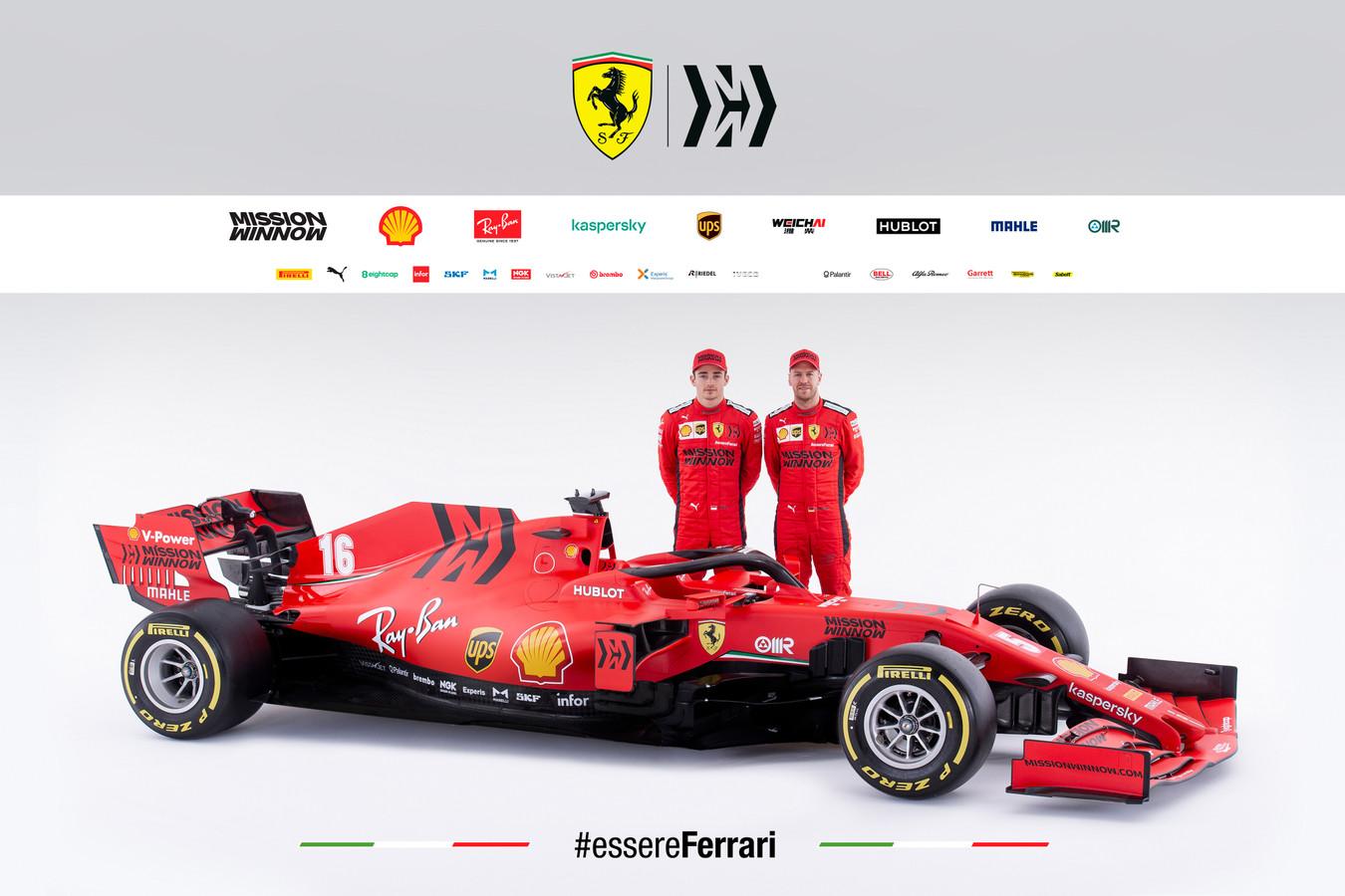 Ferrari F1 2020 Car Reveal 6.jpg
