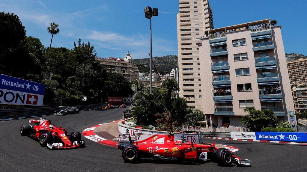 Ferrari F1 at Monaco.jpg