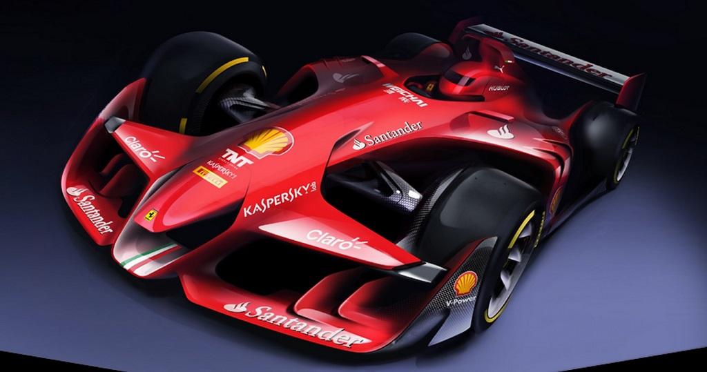 Ferrari F1 Concept.jpg