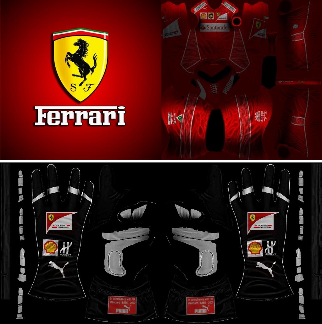 Ferrari F1 Race Gear.jpg