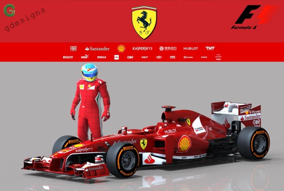 Ferrari F138.292.jpg