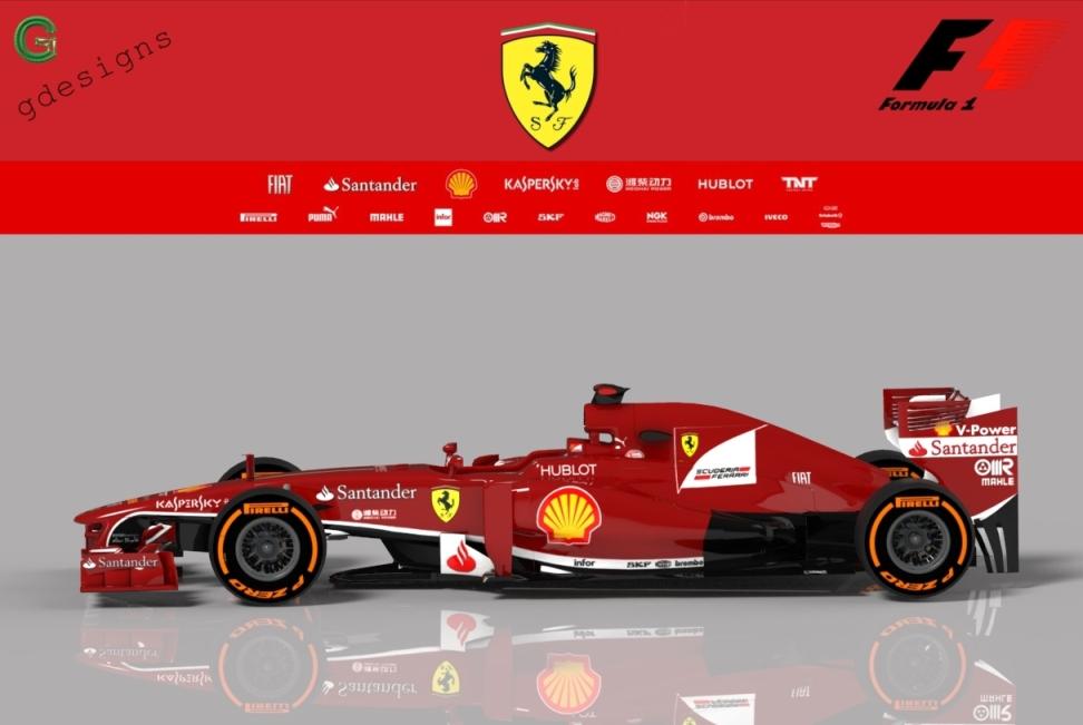 Ferrari F138.293.jpg