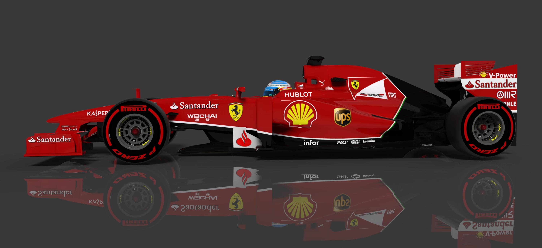 Ferrari F14 T.106.jpg