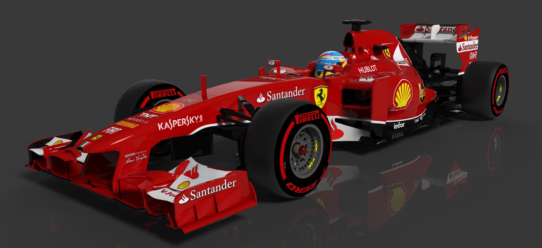 Ferrari F14 T.107.jpg