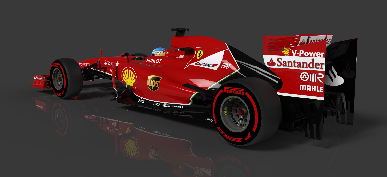 Ferrari F14 T.108.jpg