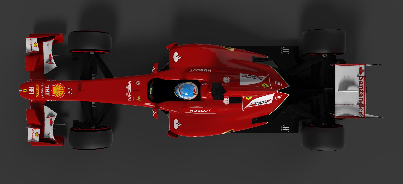 Ferrari F14 T.109.jpg