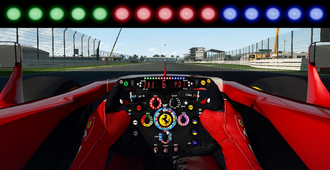 Ferrari F14T Steering Wheel.jpg
