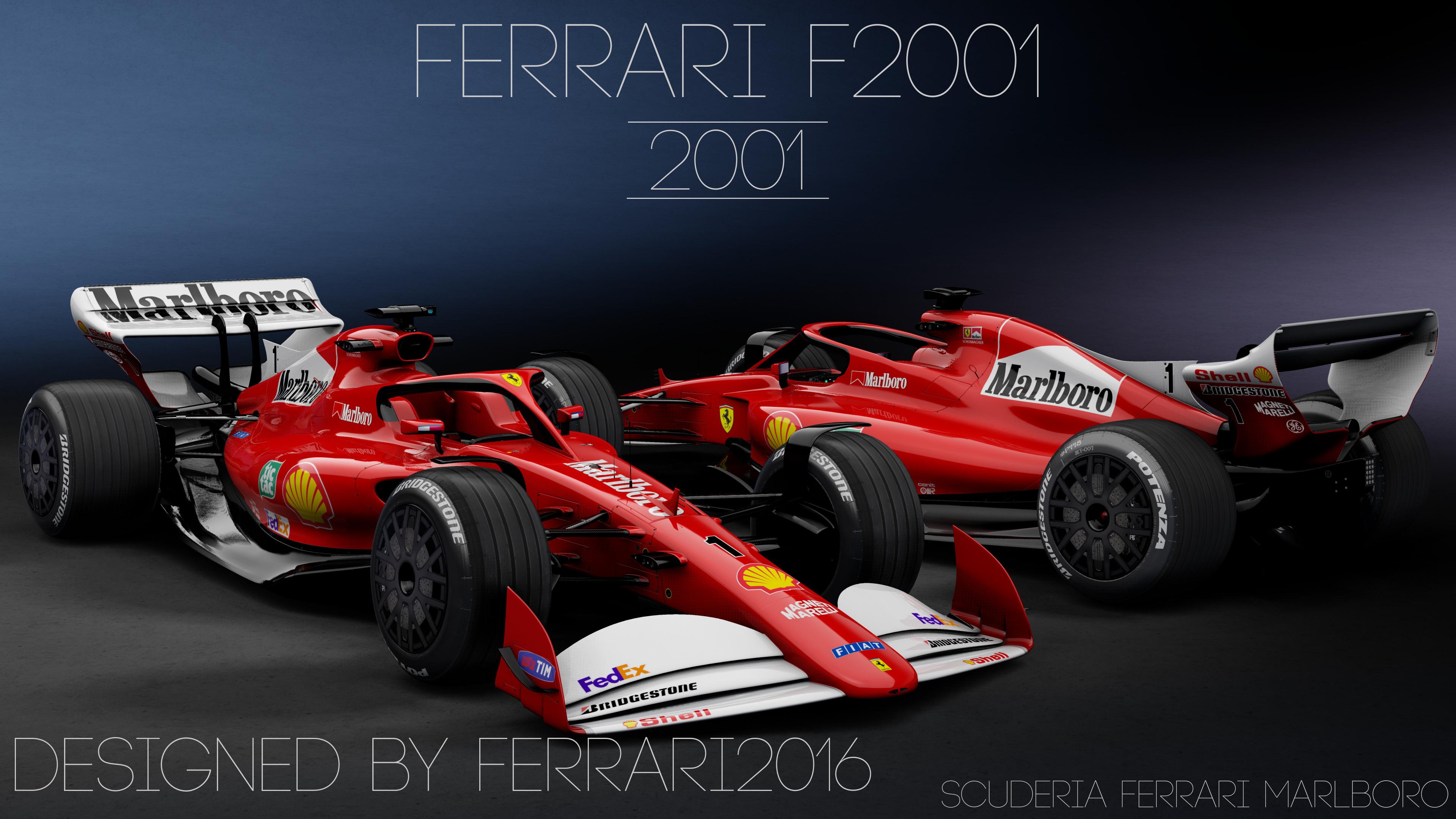 Ferrari f2001.jpg