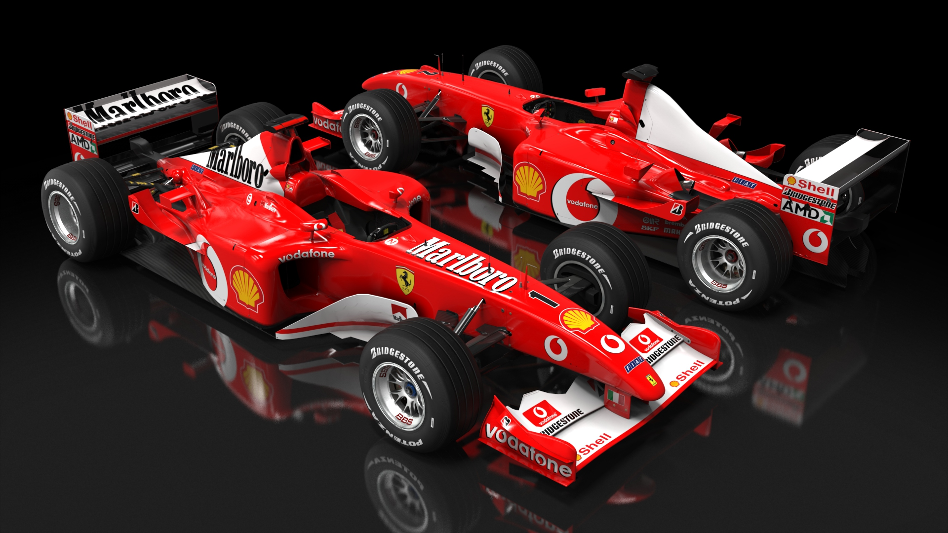 Ferrari F2002 Assetto Corsa.jpg