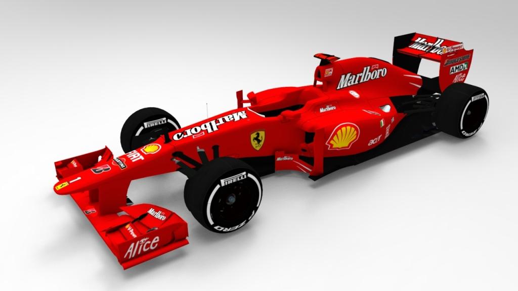 Ferrari F2007.131.jpg