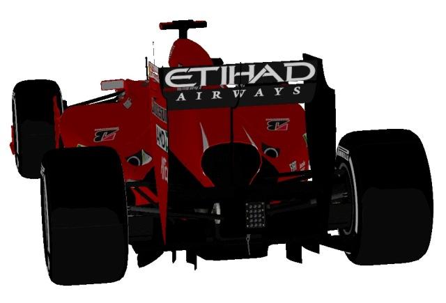 Ferrari F2008 2.jpg