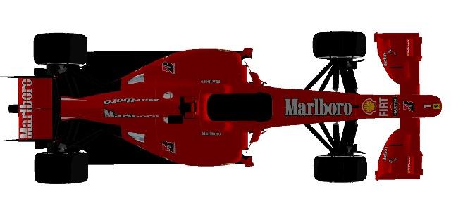 Ferrari F2008 3.jpg