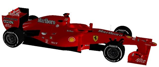 Ferrari F2008.jpg