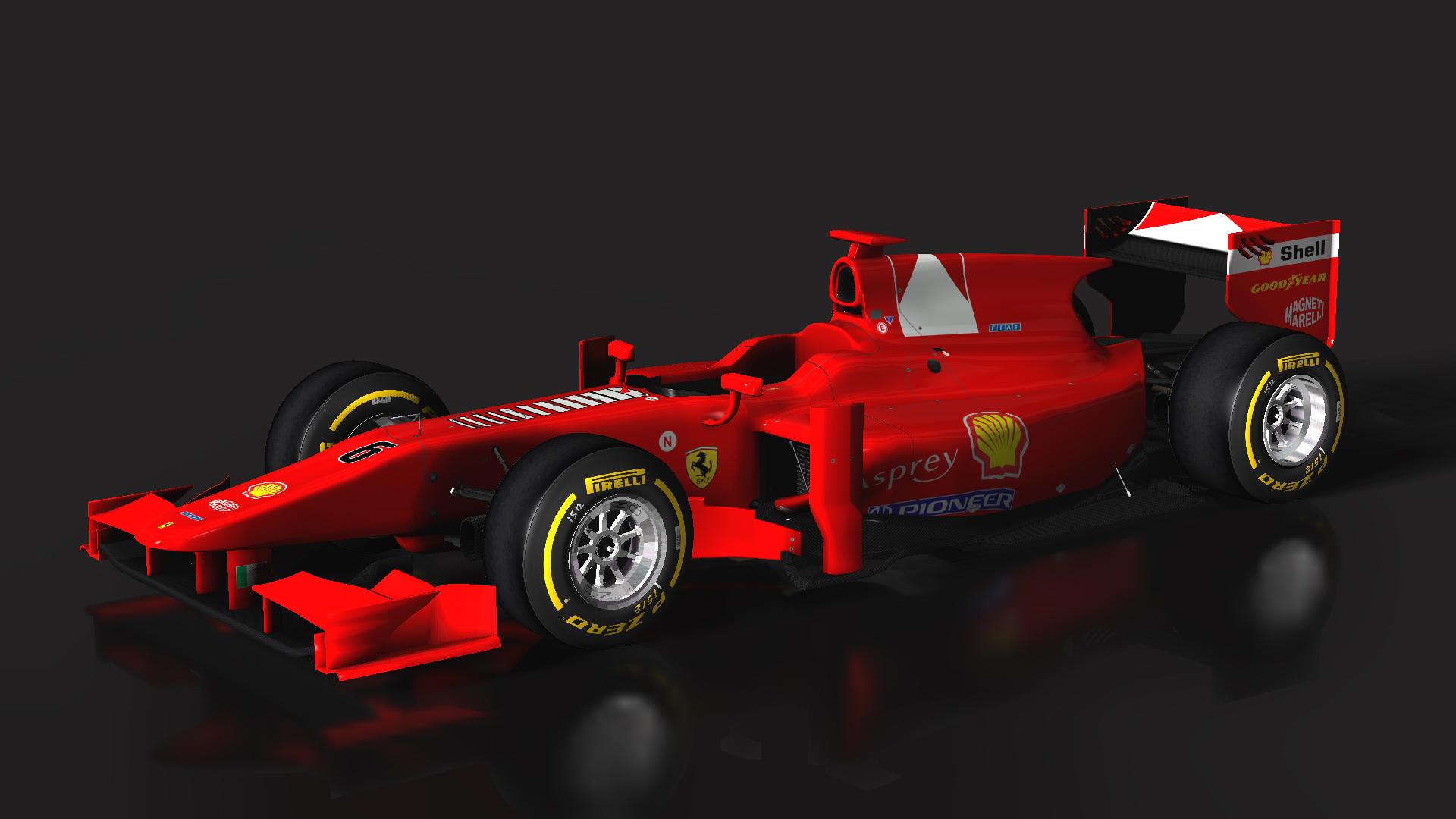 Ferrari F310B on GP2 (Irvine - France).jpg