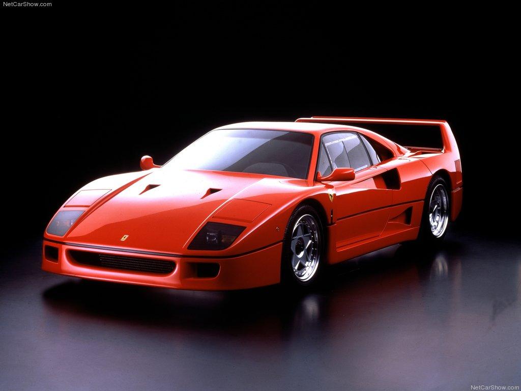 Ferrari-F40-1987-1024-1b.jpg
