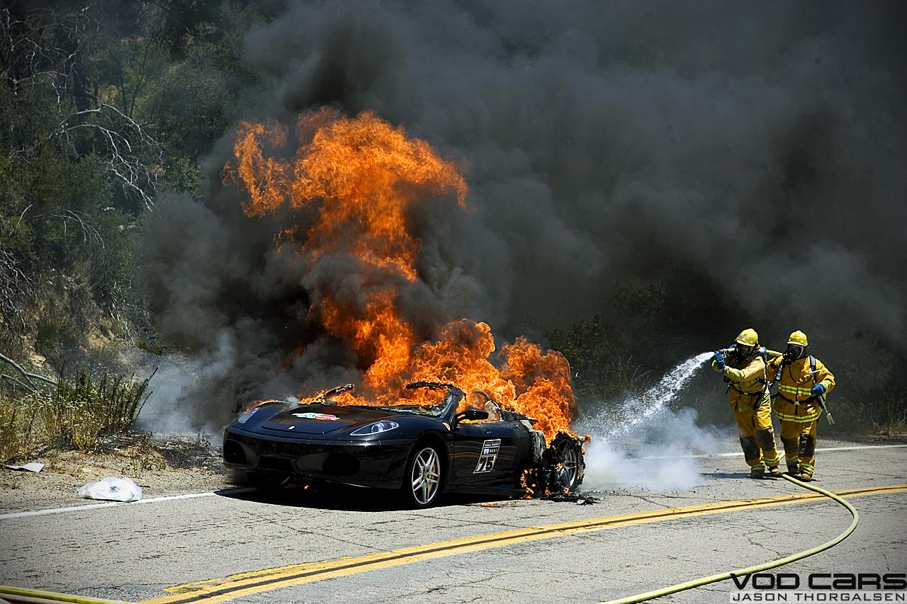 ferrari-f430-spider-on-fire.jpg