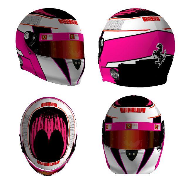 Ferrari Fictional Helmet 2.jpg