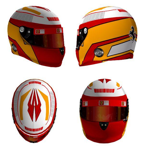 Ferrari Fictional Helmet 3 2.jpg