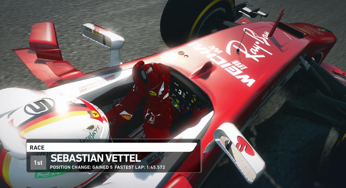 Ferrari Finish..jpg